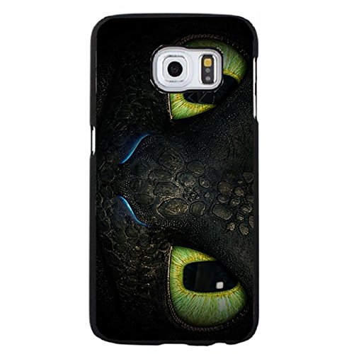 classical-stylish-design-cartoon-how-to-train-your-dragon-cell-case-for-samsung-galaxy-s6-edge-plus-