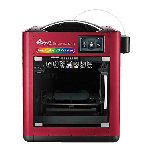 XYZprinting - da Vinci Color