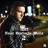 Fler: Neue Deutsche Welle 2 (Audio CD)