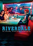 Riverdale - Stagione 1