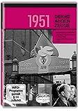 Der Augenzeuge - 1951