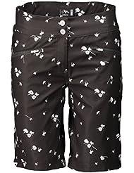 Maloja Damen Primelm Shorts