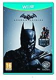 Cheapest Batman Arkham Origins on Nintendo Wii U