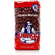 Luengo - Alubia Morada Extra - 1 kg