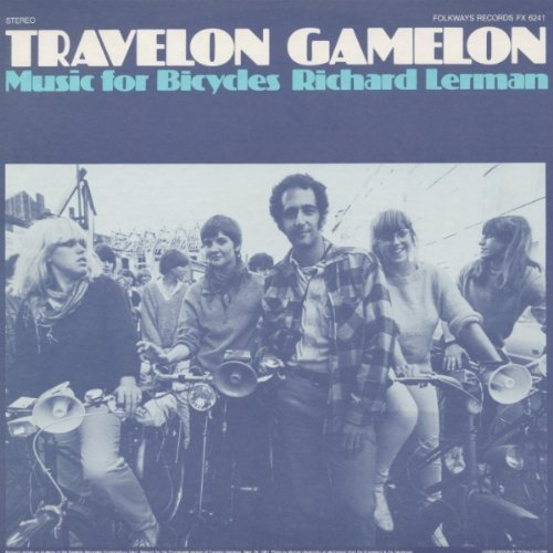 travelon-gamelon-music-for-bicycles-by-lerman-richard-2012-05-30