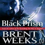 The Black Prism: Lightbringer Trilogy Book One
