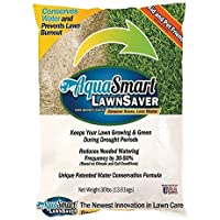 AquaSmart Lawn Saver (30 lb. Bag) by AquaSmart preisvergleich bei billige-tabletten.eu