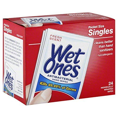 wet-ones-singles-pack-of-24-by-wet-ones