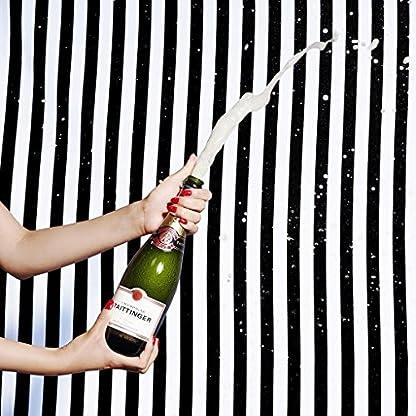 Taittinger-Brut-Reserve-halbe-Flasche-1er-Pack-1-x-375-ml