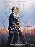 Scent of a Woman (DVD)