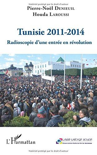 tunisie-2011-2014-radioscopie-dune-entre-en-rvolution