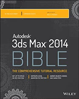 Autodesk 3ds max 2014 cheap price