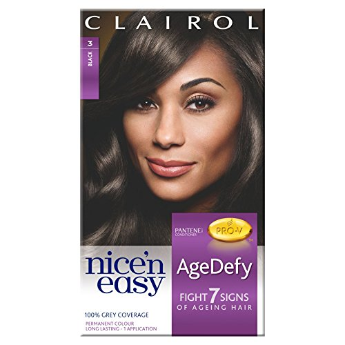 clairol-nicen-easy-agedefy-permanent-hair-colourant-3-black-1kit