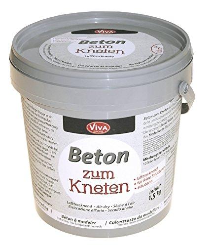 beton-zum-kneten-lufttrocknend-15kg-knet-beton-knetbeton