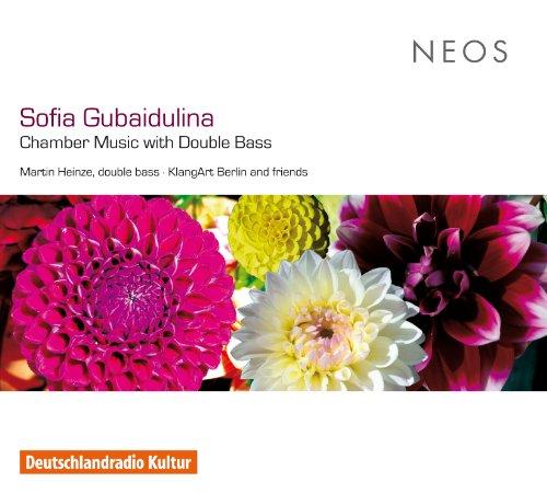 Galgenlieder a 3: No. 7, Die Beichte des Wurms (Gallows Songs) -