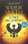 El dios del desierto par Smith