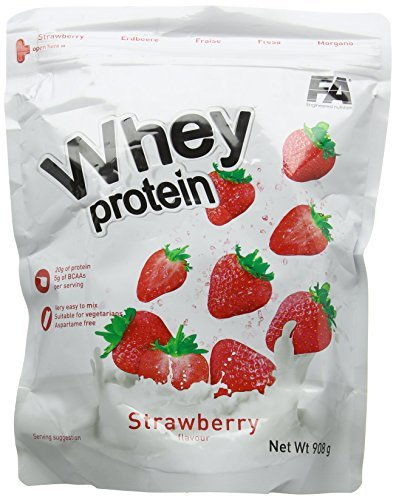 fa-nutrition-whey-protein-fitness-authority-con-aminogen-strawberry