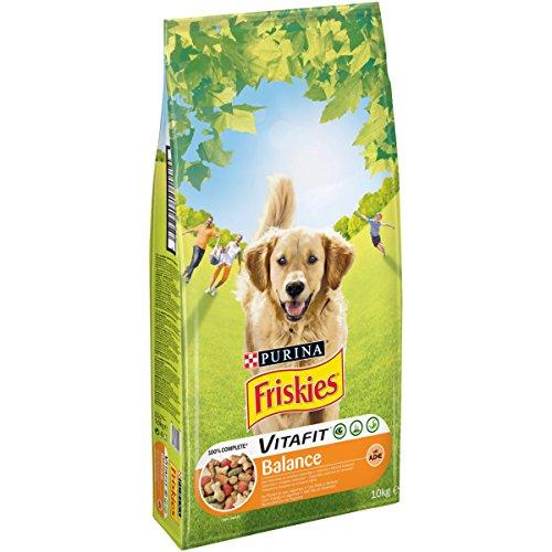 FRISKIES-crocchette-per-cani-adulti-Gamma-FRISKIES-a-scelta