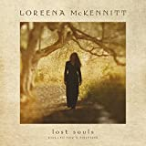 Lost Souls [Limited Box-Set inkl. LP und CD und Artprint] [Vinyl LP] -