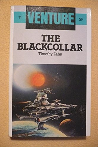 blackcollar-the-venture-sf-books