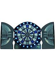 sunflex elektronische Dartscheiben in verschiedenen Ausführungen