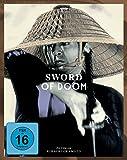 Sword Doom (OmU) [Special kostenlos online stream