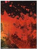 Pyramid International Poster RadioheadIn Rainbows Music Poster