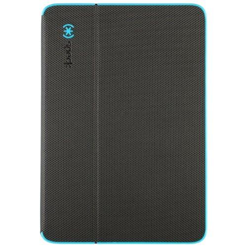 speck-durafolio-tablet-cases-folio-grey-turquoise-plastic-apple-ipad-mini-scratch-resistant-shock-re