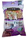 #5: Goodies Energy Treats Bone Shaped For Dogs 500g