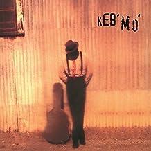 Keb'Mo [180 gm vinyl]
