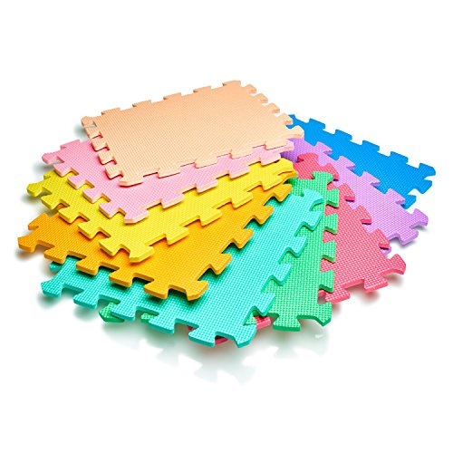 vinsani-9-piece-kids-childrens-baby-puzzle-interlocking-soft-foam-activity-play-mat-set-tiles-floor-
