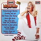Europa Hitparade No. 30 (Gesungene Aufnahmen) / 111 877.3