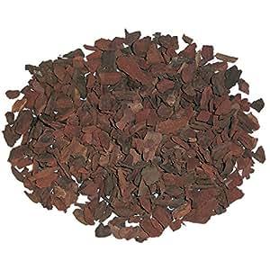 Hobby 33069 Terrano Red Bark, 25 l