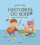 Livres Pour Les Garçons - Best Reviews Guide