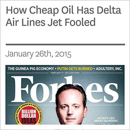 how-cheap-oil-has-delta-air-lines-jet-fooled