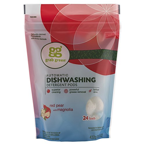 grabgreen-automatic-dishwashing-detergent-red-pear-with-magnolia-24-loads