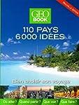 Geobook 110 pays 6000 id�es NED