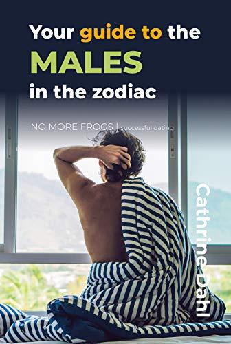 Dating tips basert på Zodiac Sign
