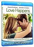 Love Happens [Blu-ray] [Import italien]