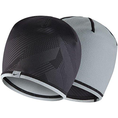 2015-Nike-Umwlzklimaanlage-Stricken-Kappe-Herren-Golf-Beanie-Hat