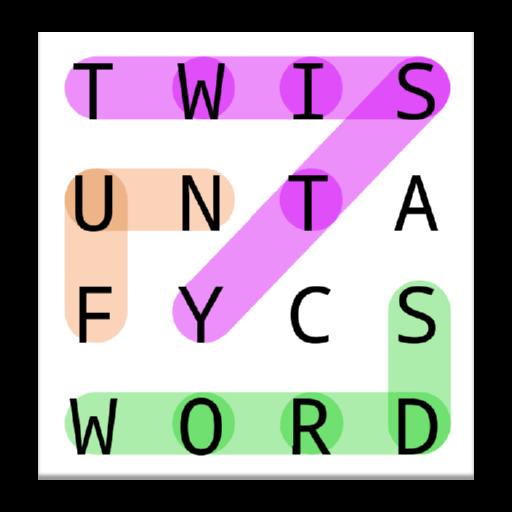 zle Gratis (Twistys Großen)
