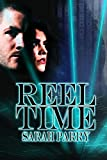 Book cover image for Reel Time