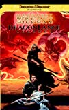 Dragonlance Legends: A Dragonlance Novel by Margaret Weis (2011-09-06)