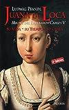 Juana la Loca (Ayer y hoy de la historia)