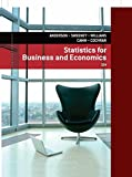 #6: Statistics for Business and Economics
