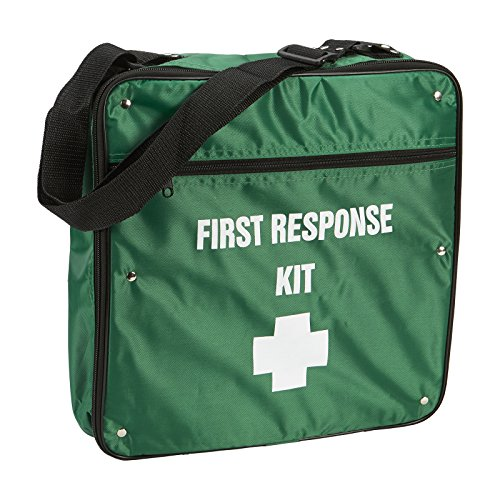 steroplast-empty-refillable-home-office-work-travel-sports-school-first-response-large-first-aid-kit