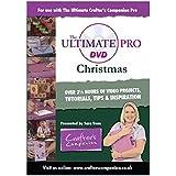 Ultimate Pro Christmas DVD
