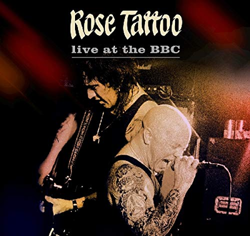 on-air-in-81-live-at-the-bbc-other-transmissions-cd-dvd-set