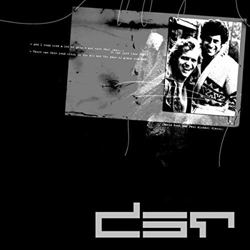 Starsky & Hutch (Fristik Remix)