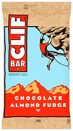 clif-organic-chocolate-almond-fudge-energy-bar-68-g-pack-of-6
